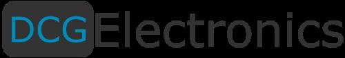 DCG Electronics