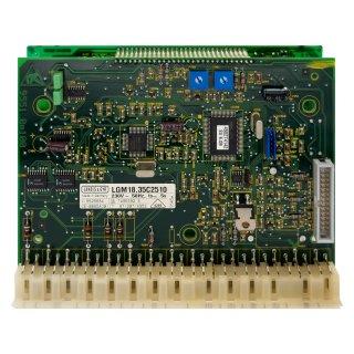 L&G LGM18.35C2510