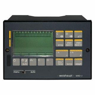 Weishaupt WRD 1.1 L&G RVP 75.900